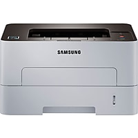Samsung Xpress Monochrome Printer