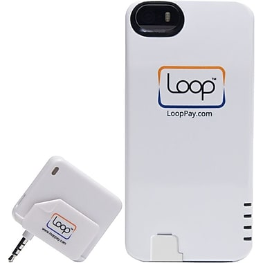 LoopPay ChargeCases