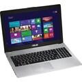 Asus (N56JN-DB71-CA) Notebook, 15.6in., 2.40 GHz Intel Core i7-4700HQ, 12GB RAM, 750GB HDD