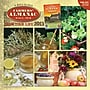 2015 BrownTrout Publishers Farmers' Almanac Monthly Wall