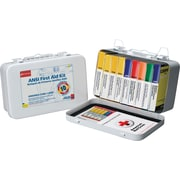 First Aid Only™ Refill for the 238-AN & 240-AN