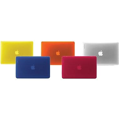 Incase HardShell Case for Macbook Air 11