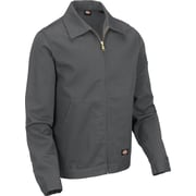 Dickies Unlined Eisenhower Jacket