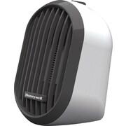 """Honeywell """"Heat Bud"""" Low Wattage Heater, White"""