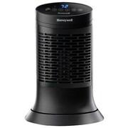 Honeywell Mini Tower Heater