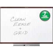 Prestige2 TotalErase Whiteboard, 3x2 Mhg