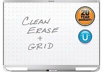 Prestige2 Total Erase Magnetic Whiteboard 3x2