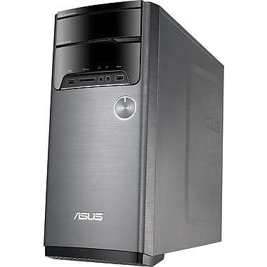 ASUS Desktop Computer (M32AD-R08)