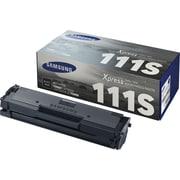 Samsung 111 Black Toner Cartridges (MLT-D111S/XAAA)