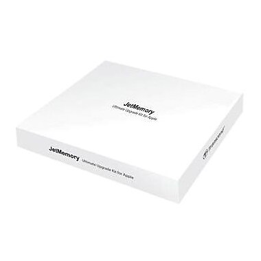 Transcend 64GB Apple MacPro Memory Upgrade Kit