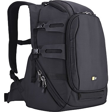 Case Logic Split Pack Camera Bag