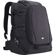 Case Logic DSLR Split Pack Camera Bag