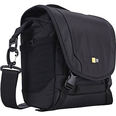 Case Logic Small DSLR Messenger Bag