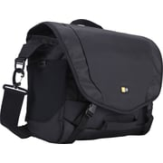 Case Logic Luminosity Large Messenger Bag