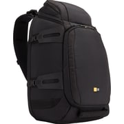 Case Logic Luminosity Large Sling
