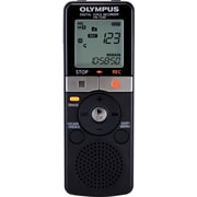 Olympus VN-7200 Digital Voice Recorder with Battery