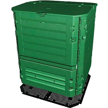 Thermo King 400 Composter