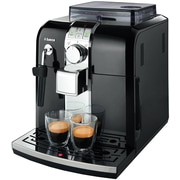 Saeco Syntia Focus Fully Automatic Refurbished Espresso Machine