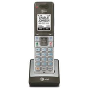 AT&T CLP99003 Connect to Cell™ Accessory Handset with Caller ID/Call Waiting