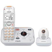 VTech SN6187 CareLine Cordless Home Safety System
