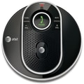 AT&T TL80133 Cordless Accessory Speakerphone