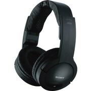 Sony® - Écouteurs sans fil MDRRF985RK
