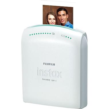 Fujifilm Instax SHARE (SP-1) Smartphone Wireless Printer