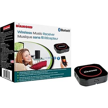 Diamond BTM300 Wireless Bluetooth Music Receiver