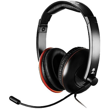 Turtle Beach Call of Duty Earforce KILO Gaming Refurbished Headset
