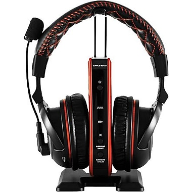 Turtle Beach Call of Duty Earforce TANGO Gaming Refurbished Headset
