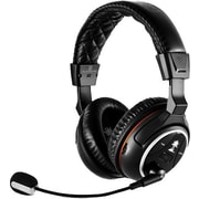 Turtle Beach Call of Duty Earforce X-RAY Gaming Refurbished Headset