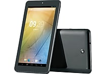 Nobis 7' 8GB Tablet