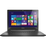 "Lenovo G50 15.6"" Laptop"