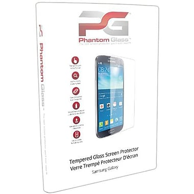 Phantom Glass Samsung Galaxy S5 Screen Protector