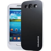 iCanonic Protective Battery Case for Samsung Galaxy S3