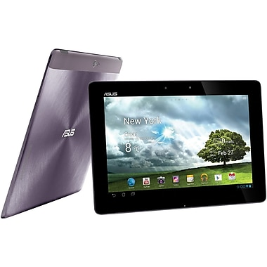 ASUS Transformer Pad Infinity 10.1in. Full HD 32GB Tablet