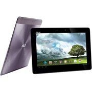 ASUS Transformer Pad Infinity 10.1 Full HD 32GB Tablet