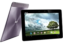 ASUS Transformer Pad Infinity 10.1' Full HD 32GB Tablet