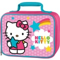 Hello Kitty Lunch Kit