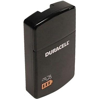 Duracell Portable Power Bank 1800mAh
