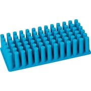 Poppin Softie Grip Grass, Pool Blue, (100298)
