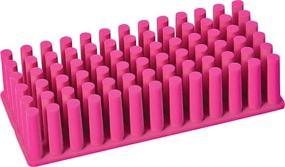 Poppin Softie Grip Grass, Pink, (100301) 570341