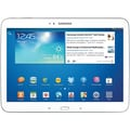 Samsung Galaxy Tab White (GT-P5210ZWYXAR) 10.1 inch (Wi-Fi) 16GB Refurbished
