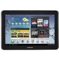 Samsung Galaxy Tab 2 Titanium Silver (GT-P5113TSYXAR) 10.1 inch (Wi-Fi) 16GB  Refurbished