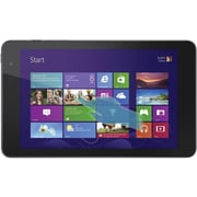 Dell Venue 8 Pro Tablet 32GB Refurbished