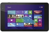 Dell Venue 8 Pro Tablet 32GB Refurbished