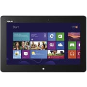 Asus Vivo Tab Smart Black (ME400C-C1-BK) 10.1 inch (Wi-Fi) 64GB  Refurbished