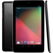 Google Nexus 7 inch 16GB Black (Wi-Fi) Refurbished