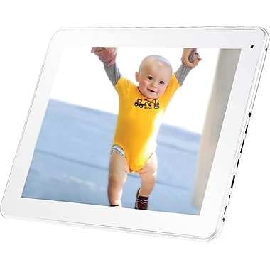 Michley MiTraveler 16GB 1.2GHz 9.7 inch Android Tablet Refurbished