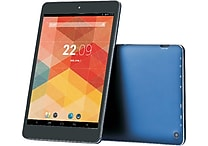 Nobis 7.85' 8GB Tablet